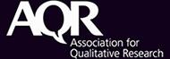 association-for-qualitative-research